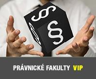 Přípravný kurz na Právnické VŠ - VIP - Celkový test