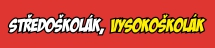stredoskolak_vysokoskolak_banner