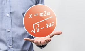 SOKRATES příprava foto matematika