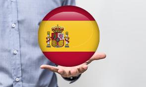 SOKRATES příprava foto španělština