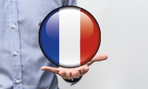 SOKRATES příprava foto francouzština