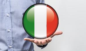 SOKRATES příprava foto italština