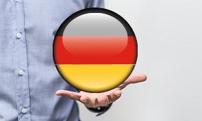 SOKRATES příprava foto němčina