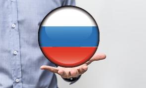 SOKRATES příprava foto ruština